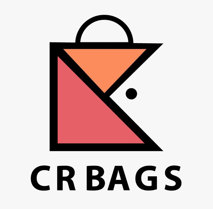 CrBags