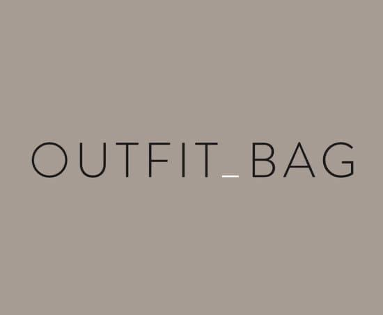 Outfit_Bag