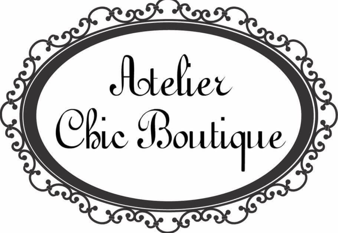 Atelier Chic Boutique