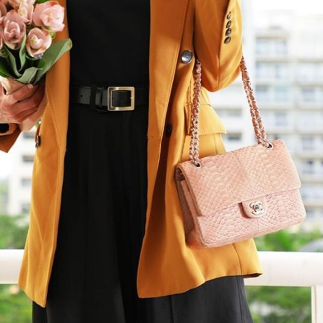 bolsa-chanel-double-flap